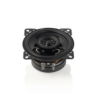 Caratec Audio CAC1001 Coaxial-Lautsprecher