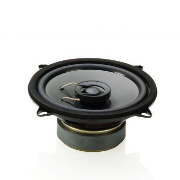 Caratec Audio CAC1300 Coaxial-Lautsprecher
