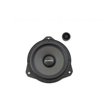 Caratec Audio CAK1650.DU Kompo-Lautsprechersatz