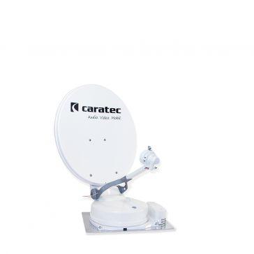 Caratec Sat-Antenne CASAT500D (50cm)
