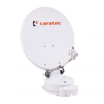 Caratec Sat-Antenne CASAT600D (60cm)