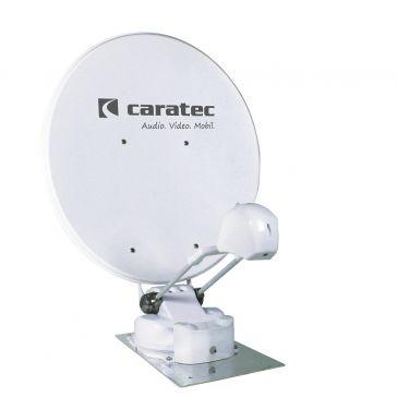 Caratec Sat-Antenne CASAT850DT (85cm)