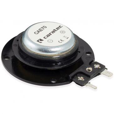 Caratec Audio CAE70 Exciter