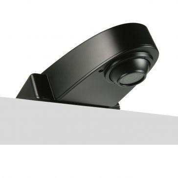 Caratec Safety CS100DL Dachkamera für Kastenwagen mit 20 m Anschlussleitung