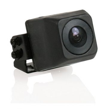 Caratec Safety CS100ME Miniaturkamera