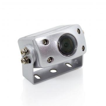 Caratec Safety CS100MLA Miniaturkamera mit 20 m Anschlussleitung