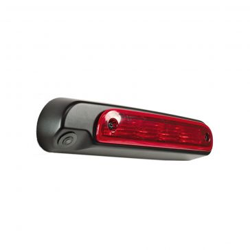 Caratec Safety CS115B Kamera für 3. Bremsleuchte, für  Hymer, Sunlight, Carado und RoadCar