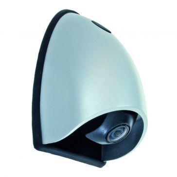 Caratec Safety CS150 DualView-Kamera für Wohnmobile