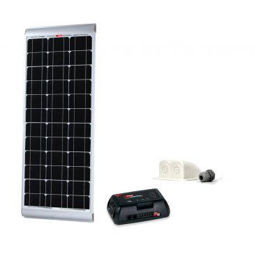NDS KP100-320 Solarpanel-Set