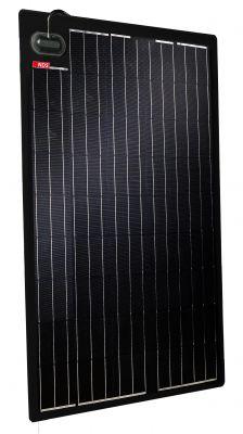 NDS KLSE195BF-320 LightSolar Evo Solarpanel-Set