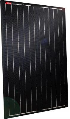 NDS KLSE200BR-320 LightSolar Evo Solarpanel-Set