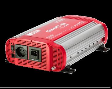 NDS SP2000I-12 Sinus-Wechselrichter mit Vorrangschaltung