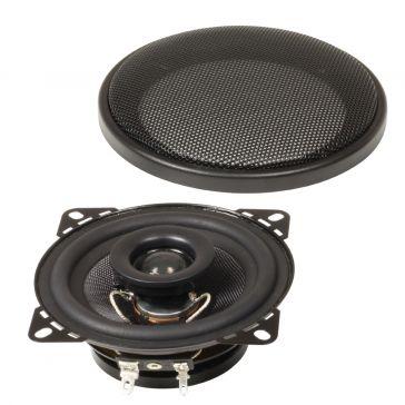 Caratec Audio CAC1051 Coaxial-Lautsprecher