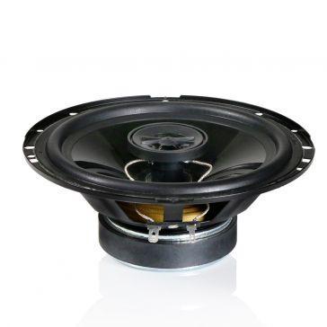 Caratec Audio CAC1601 Coaxial-Lautsprecher