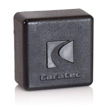 Caratec Electronics CEA100G Gassensor