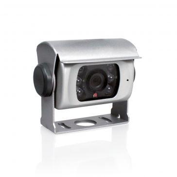 Caratec Safety CS100 Kamera mit IR-Beamer