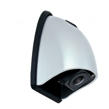 Caratec Safety CS102 Miniaturkamera