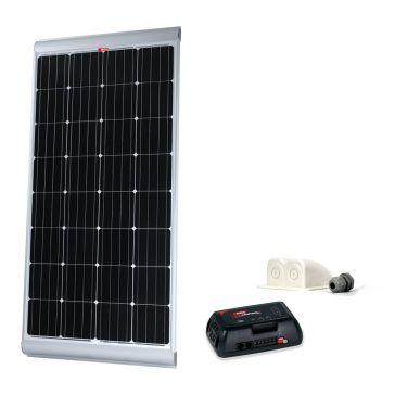 NDS KP150-320 Solarpanel-Set