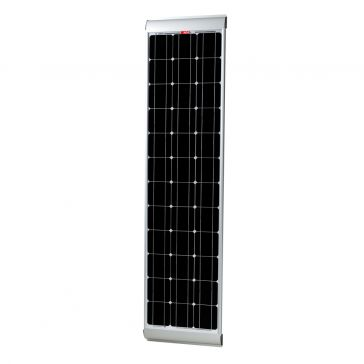 NDS PSM100WPS Solarpanel Slim