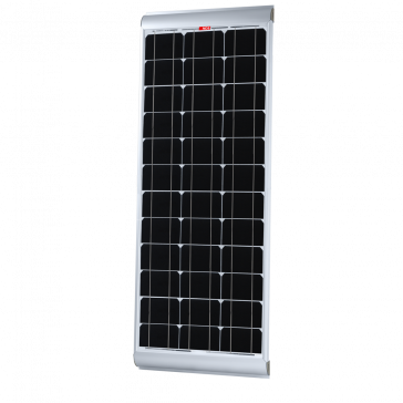 NDS PSM100WP.2 Solarpanel