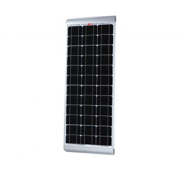 NDS Energy KP100SCM Solarpanel-Set