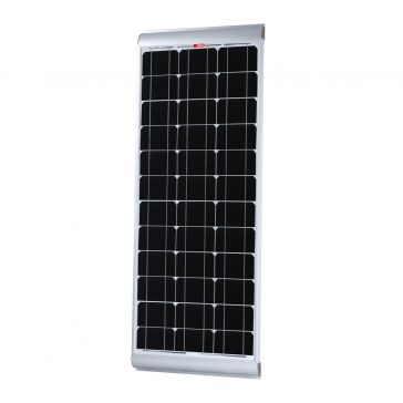 NDS PSM120WP.2 Solarpanel