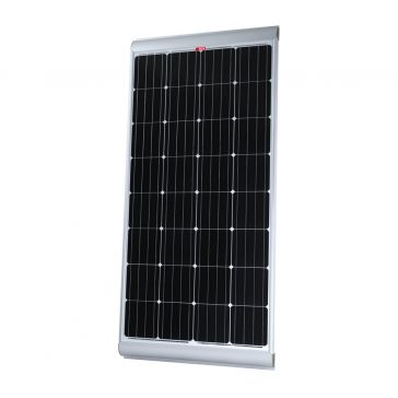 NDS PSM150WP.2 Solarpanel